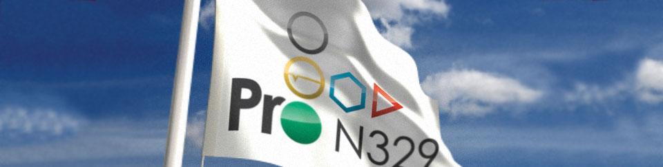 ProN329-header