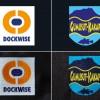 dockwise-3