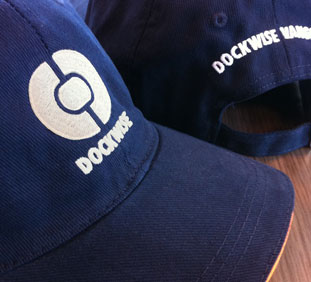 dockwise