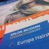 europahairstyling