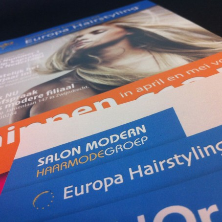europahairstyling-3