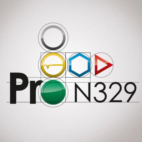 proN329-2