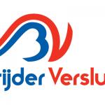 Brijder-Versluis