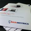 Brochure-Medimetrics