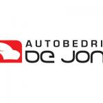De-Jong