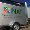 Kar-belettering-van-der-Nat