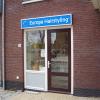 Lichtbak-Europa-Hairstyling