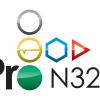 Pro-N329
