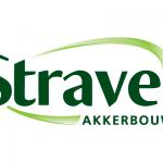 Straver