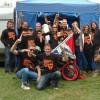 Van-Helden-Kampioen-2012-2