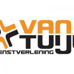 Van-Tuijl