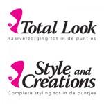total-look